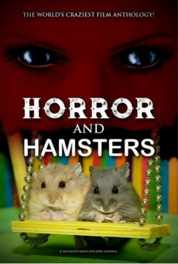 Horror and Hamsters-hd