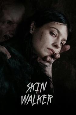 Skin Walker-hd