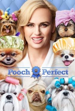 Pooch Perfect-hd