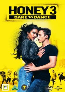 Honey 3: Dare to Dance-hd
