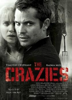 The Crazies-hd