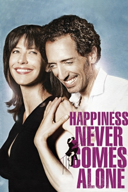 Happiness Never Comes Alone-hd