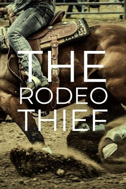 The Rodeo Thief-hd