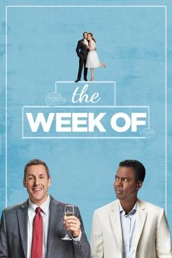 The Week Of-hd