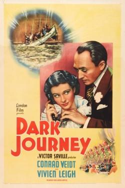 Dark Journey-hd