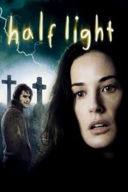 Half Light-hd