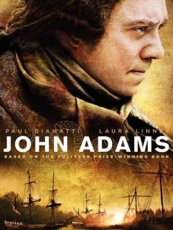 John Adams-hd