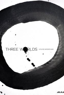 Three Worlds-hd