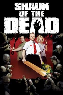 Shaun of the Dead-hd