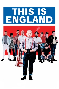 This Is England-hd