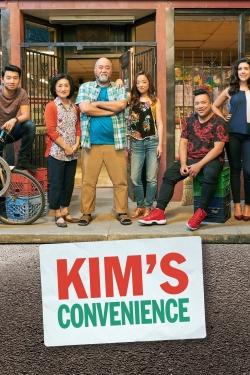 Kim's Convenience-hd