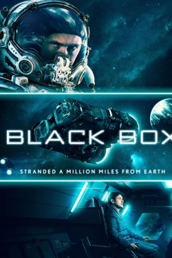 Black Box-hd