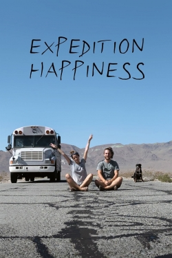 Expedition Happiness-hd