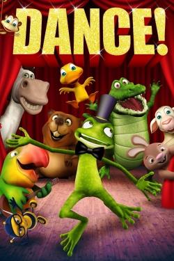 Dance!-hd