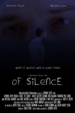 Of Silence-hd