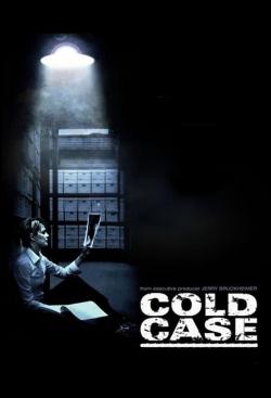 Cold Case-hd