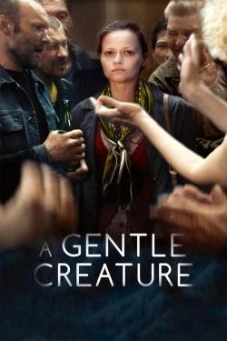 A Gentle Creature-hd