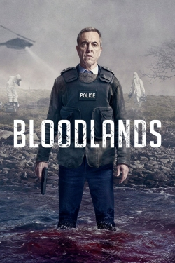 Bloodlands-hd
