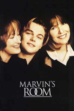 Marvin's Room-hd