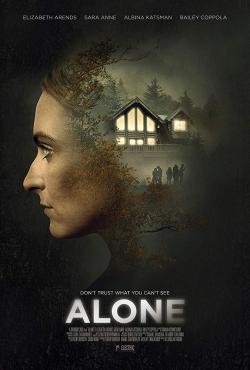 Alone-hd