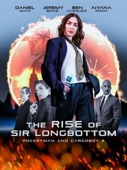 The Rise of Sir Longbottom-hd