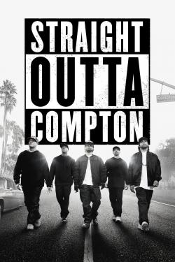 Straight Outta Compton-hd