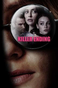 Killer Ending-hd