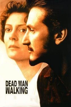 Dead Man Walking-hd