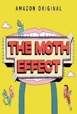 The Moth Effect-hd