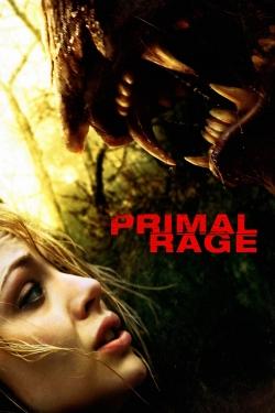 Primal Rage-hd