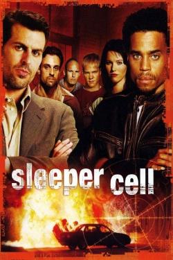 Sleeper Cell-hd