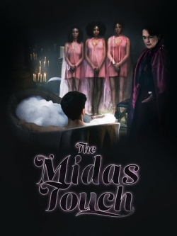 The Midas Touch-hd