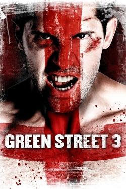 Green Street Hooligans: Underground-hd