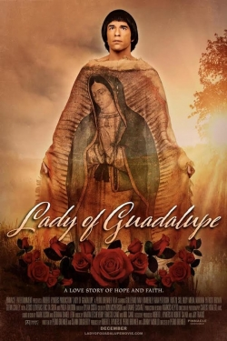 Lady of Guadalupe-hd