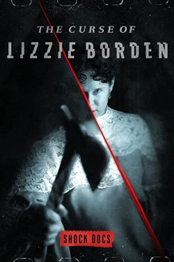 The Curse of Lizzie Borden-hd