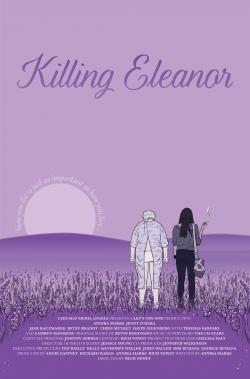 Killing Eleanor-hd