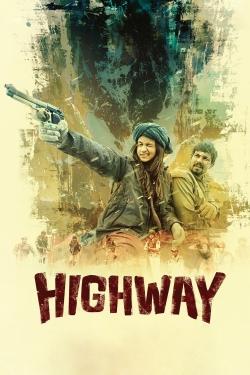 Highway-hd