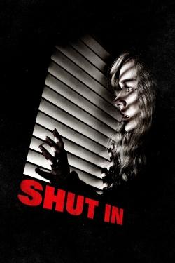 Shut In-hd