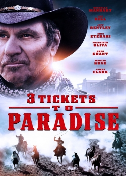 3 Tickets to Paradise-hd