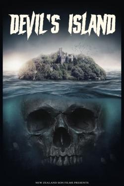 Devil's Island-hd