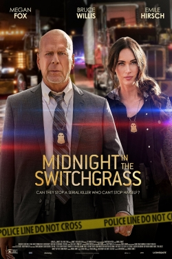 Midnight in the Switchgrass-hd