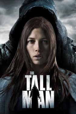 The Tall Man-hd