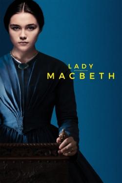 Lady Macbeth-hd
