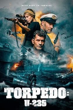 Torpedo-hd