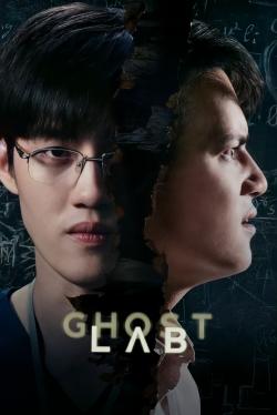 Ghost Lab-hd