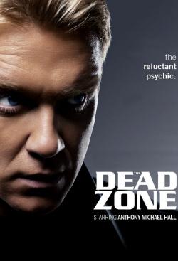 The Dead Zone-hd