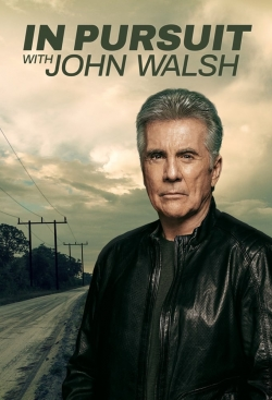 In Pursuit with John Walsh-hd
