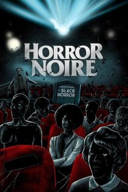 Horror Noire: A History of Black Horror-hd