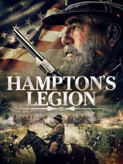 Hampton's Legion-hd