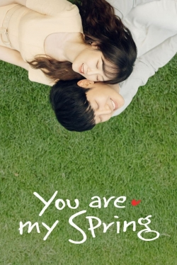 You Are My Spring-hd